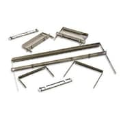 OIC® 2-Piece Prong Fasteners