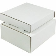 "17 1/2""x3 1/2""x3 1/2"" Partners Brand Corrugated Mailers, 50/Bundle (MLR84)"