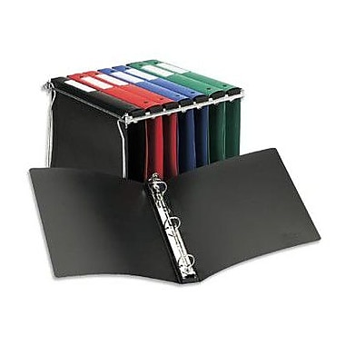 Avery Hanging File Binders