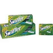 Swiffer® Refill Cloths