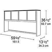 https://www.staples-3p.com/s7/is/image/Staples/456239_02_sc7?wid=512&hei=512