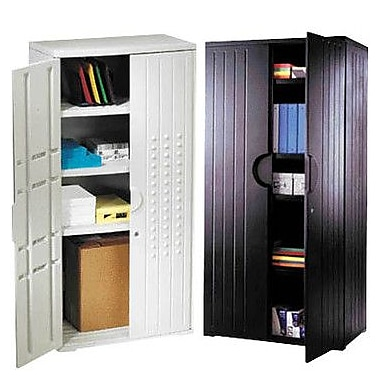 Iceberg Officeworks Storage Cabinets