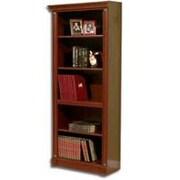 Bush Birmingham Bookcase