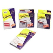 Staples® Packaging Labels
