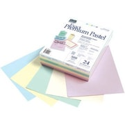 Wausau Exact® <span style = color:green>30% Recycled</span> Premium Pastels