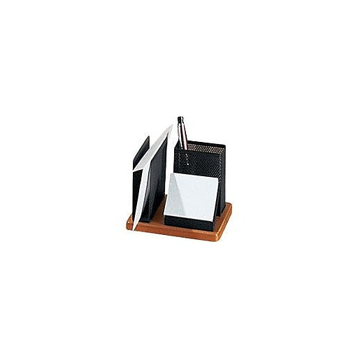 Shop Staples For Rolodex 174 Distinctions Punched Black