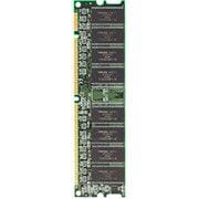 K-Byte 128MB PC133 SDRAM Memory