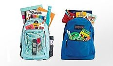 School Supplies | Staples