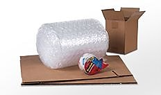 Shipping, Packing & Mailing Supplies | Staples