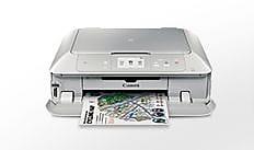 Printers | Staples