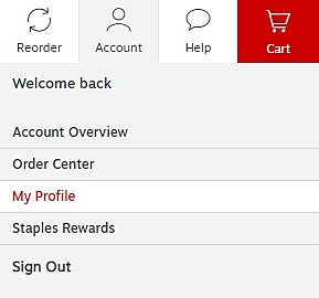 What Time Does Staples Open Today >> Help Center Answers To Your Customer Service Questions Staples