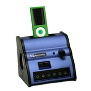 Amplivox Digital iPOD Audio Listening Center