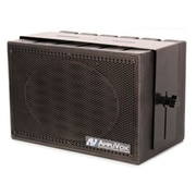 Amplivox Mity Box Amplified Speaker