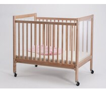 Cribs & Changing Tables