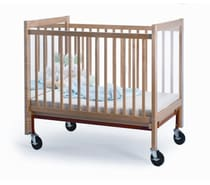 Daycare & Nursery Furniture