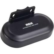Voxx® RCA Digital Signal Preamplifier For Outdoor Antennas