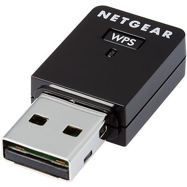 Netgear Wna3100M Wi-Fi Adapter