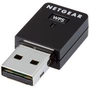 NetgearMD – Adaptateur Wi-Fi WNA3100M