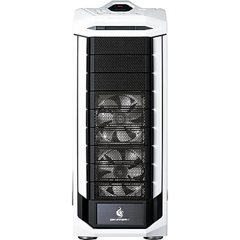 Cooler Master Storm Stryker ATX Full Tower Computer Case