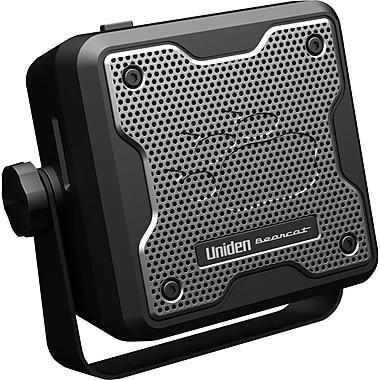 Uniden® BC15 External Speaker