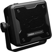 Uniden® BC23A CB External Speaker