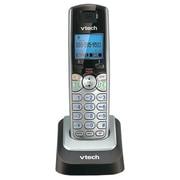 VTech® DS6101 Cordless Phone Handset, 50 Name/Number