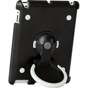 Atdec Visidec Tablet PC Holder For iPad 2, iPad 3, iPad 4 Black/Light Gray