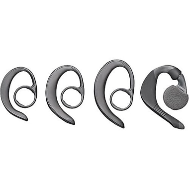 Plantronics Extra Comfort Ear Hook, Set of 4