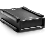 Quantum TR000-CTDB-S0BA External Drive Dock, Black