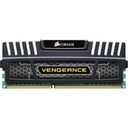Corsair® DDR3 SDRAM UDIMM DDR3-1600/PC3-12800 Desktop RAM Module, 8GB (CMZ8GX3M1A1600C10)
