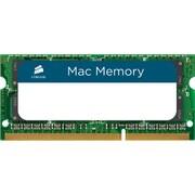 Corsair CMSA16GX3M2A1333C9 16GB (2 x 8GB) DDR3 SDRAM SODIMM DDR3-1333/PC3-10600 RAM Module