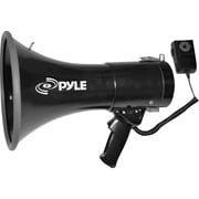 Pyleaudio® PMP53IN Megaphone