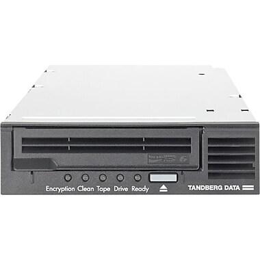 Tandberg Data 3535-LTO Ultrium 6 Tape Drive