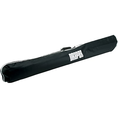 Draper 217004 Consul Carrying Case For Draper Consul, Black IM1KD8234