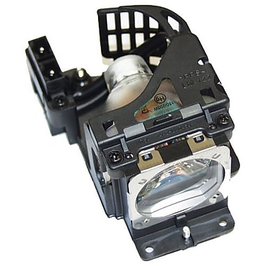 eReplacements Premium Power Products POA-LMP106-ER Replacement Lamp For Sanyo Front Projector, 200 W