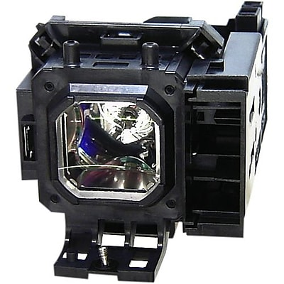 V7® VPL1160-1N Replacement Projector Lamp For NEC LCD Projectors, 150 W