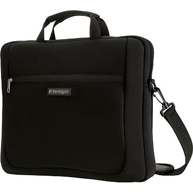 Kensington® Simply Portable SP15 Neoprene Sleeve For 15.4