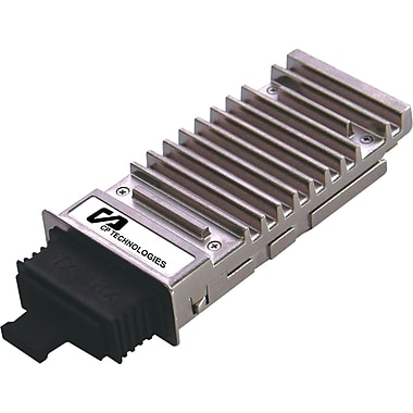 CP TECHNOLOGIES 10GB ZENPAK SR MM Module For Cisco Zenpak-10GB-SR