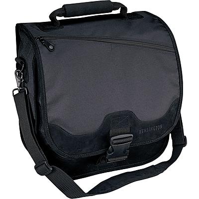 Kensington® SaddleBag Backpack For 15