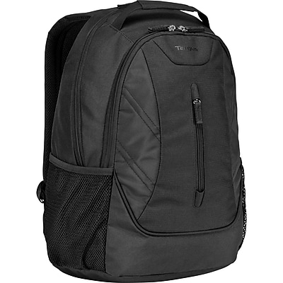 """""Targus Ascend Backpack For 16"""""""" Laptop"""""" IM1PF1947"