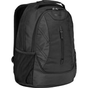 "Targus® Ascend Backpack For 16"" Laptop"