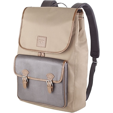 Women In Business Francine Collection Chelsea Backpack For 17.3