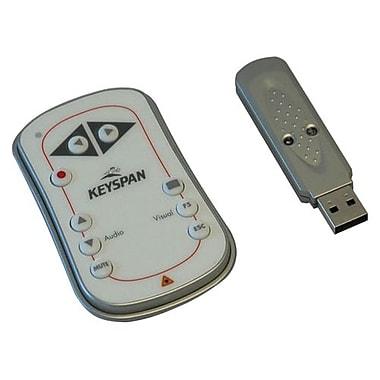 Keyspan Easy Presenter Remote Control, (PR-EZ1)