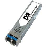 CP TECHNOLOGIES EX-SFP-1GE-LX-CP 1000BLX SM/LC SFP Transceiver For Juniper