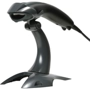 Honeywell Voyager 1400G1D-2USB-1 Linear/Area-Imaging Scanner