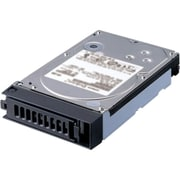 "Buffalo™ OP-HDS-3Y 2TB 3.5"" Spare Replacement Hard Drive for TeraStation 3000 & 5000 Series Server"