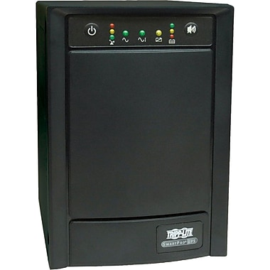Tripp Lite Smartpro Smart750Slt 750Va Tower Ups