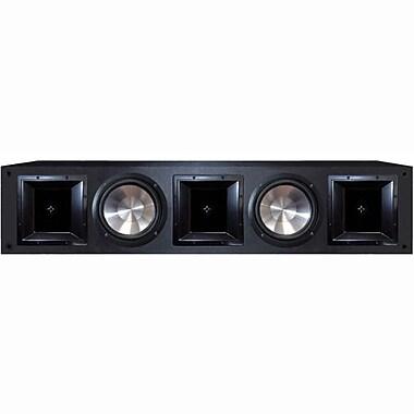 Bic FH56-BAR 625W Speaker System