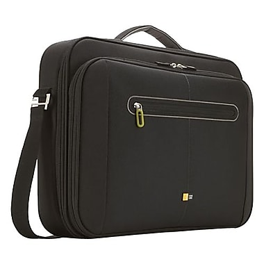 Case Logic® PNC-218 Briefcase For 18