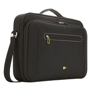 "Case Logic® PNC-218 Briefcase For 18"" Notebook"